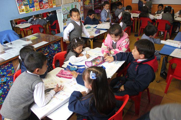 http://www.escuelanueva.org/portal/es/sala-de-prensa/ultimas-noticias/255-project-show-room-de-bogota.html