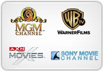 Find Shaw Internet offers & deals on cable TV and home phone | Shaw.ca