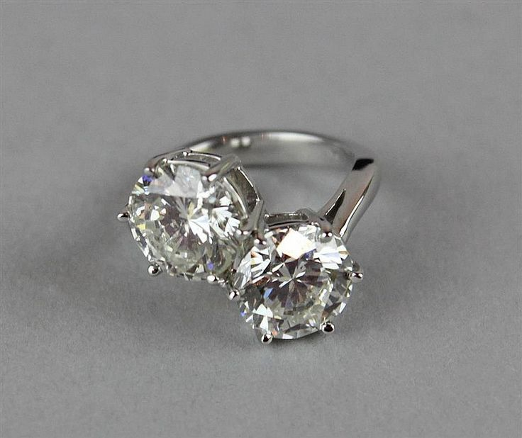 Where To Buy Engagement Rings Near Me