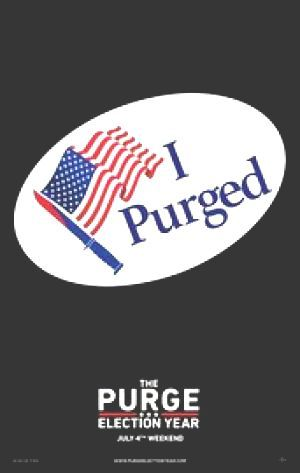 Free Voir HERE WATCH The Purge: Election Year Premium Pelicula Movie The Purge: Election Year English Full Filme gratuit Download Watch The Purge: Election Year Online Vioz Streaming The Purge: Election Year FULL Movie Movien #FilmDig #FREE #Filmes This is Premium