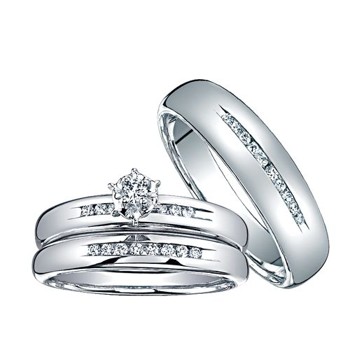 16 best Grooms Wedding Day Ring images on Pinterest Groom wedding