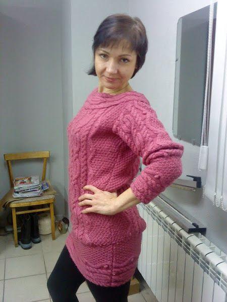 club.osinka.ru picture-8600452?p=13912380