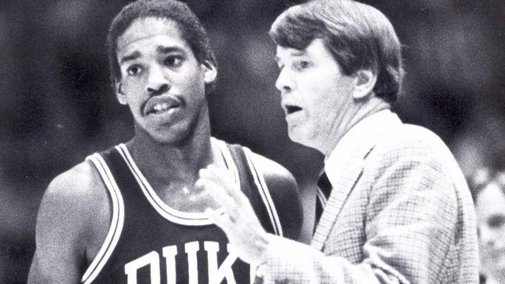 Former Duke coach Bill Foster dies at 85 | abc11.com