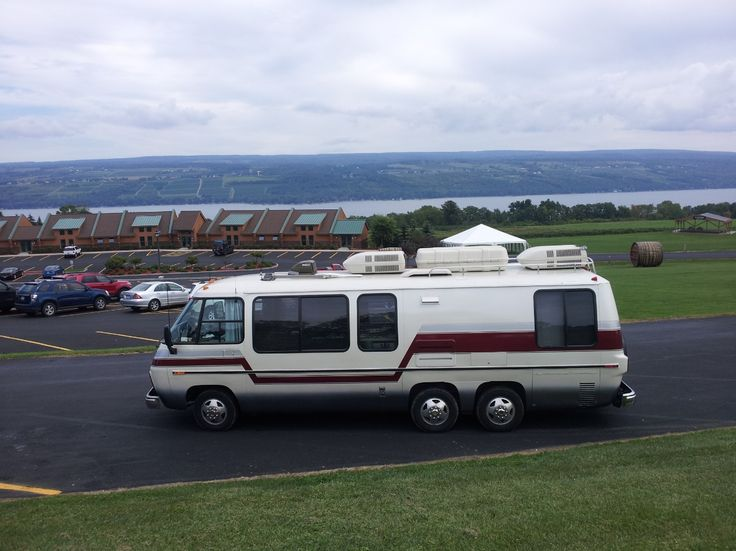 Lastest  Leprechaun On Pinterest  Used Rvs For Sale Motorhome And Class C Rv