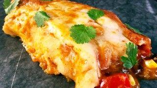 http://abc.go.com/shows/the-chew/recipes/sweet-potato-corn-and-wild-rice-enchiladas-the-chew
