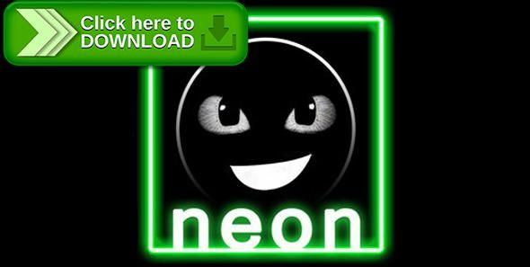 [ThemeForest]Free nulled download Stickman Neon Run - 100% Full version. HTML5 Game. Construct2 (.capx) + Cocoon ADS from http://zippyfile.download/f.php?id=54695 Tags: ecommerce, android, android game, browser game, capx, construct 2, game, html5, html5 game, ios, iOS GAME, mobile, mobile game, stickman, touch, web game