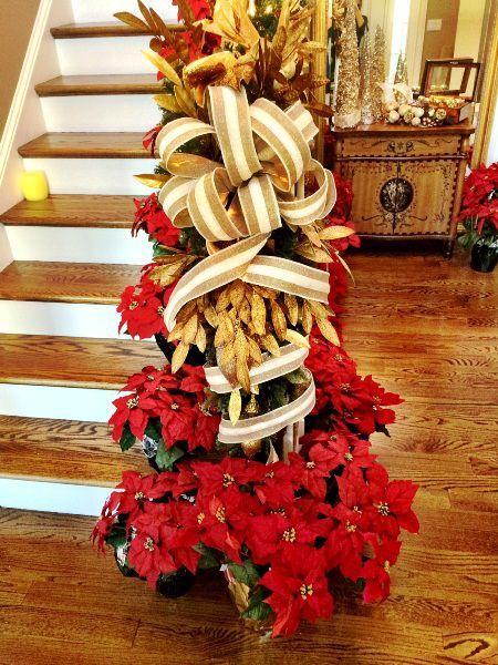 Gma Holiday Crafts