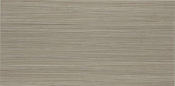Bamboo Walnut Tile Flooring Pinterest Ceramics