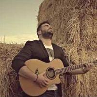 Παντελης Παντελιδης - Δε Σε Συγχωρω (Diamond Chris RmX) by Diamond Chris on SoundCloud