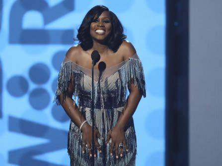 Remy Ma has ended rival Nicki Minaj's seven-year winning streak at the 2017 BET Awards, a show highlighted by '90s R&B and groups popular in that decade. Ma, who returned from jail …
