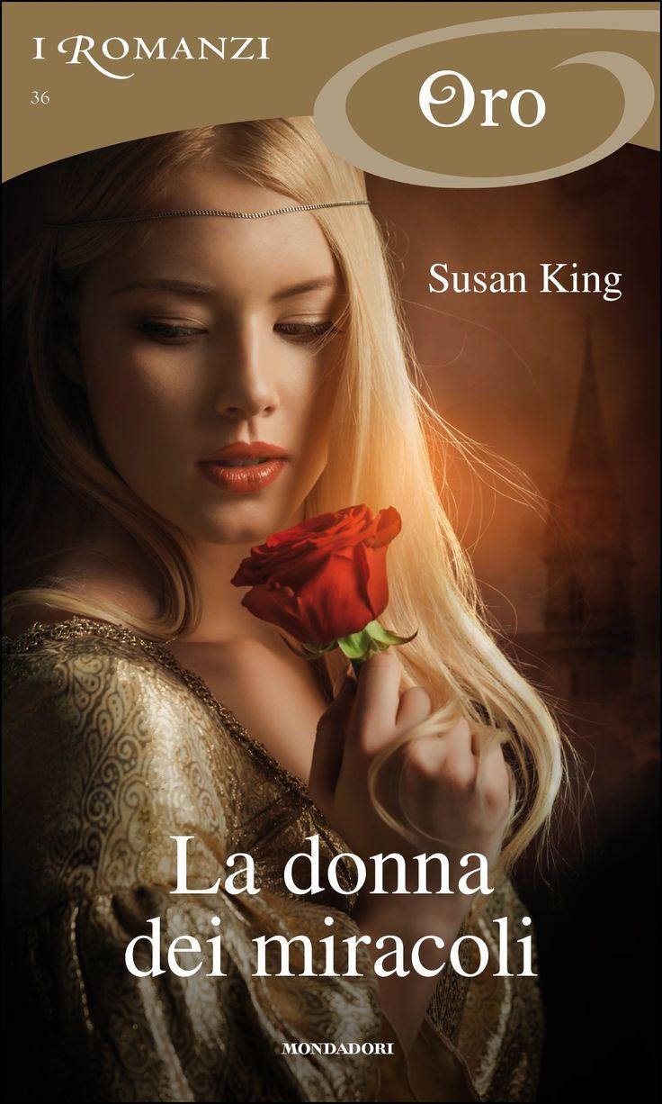 susan king - la donna dei miracoli - Cerca con Google