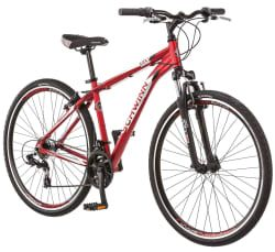 Bikes at Dick's Sporting Goods: Up to 50% off #LavaHot http://www.lavahotdeals.com/us/cheap/bikes-dicks-sporting-goods-50/217478?utm_source=pinterest&utm_medium=rss&utm_campaign=at_lavahotdealsus