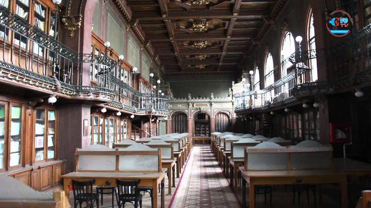 Imagini biblioteca