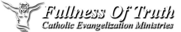 San Antonio - Hyatt Regency Hill Country Resort :: Fullness Of Truth | Catholic Evangelization Ministries