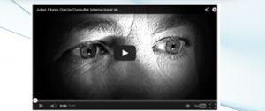 La Policía Nacional resuelve el secuestro virtual de un empresario español en  Mexico D.F.en el distrito financiero… http://wp.me/p2n0XE-3pB #segurpicat Canal de Videos http://youtube.com/user/Segurpricat