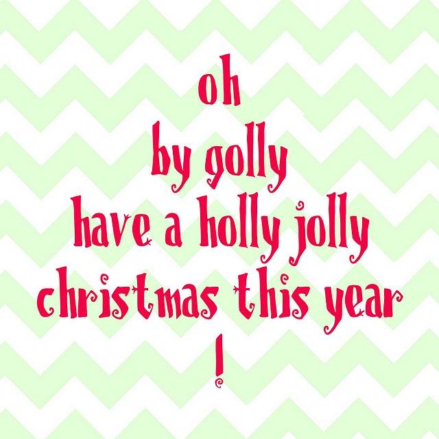 Holly Jolly Christmas Lyrics - Burl Ives - YouTube