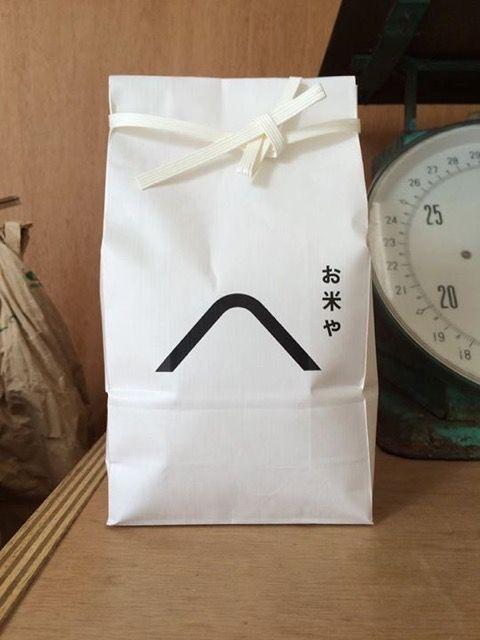 【戸越】訪日外国人も注目!おむすび専門店「お米や」の魅力