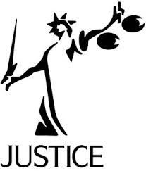 Don't Confuse Revenge With Justice: Five Key Differences | Psychology Today