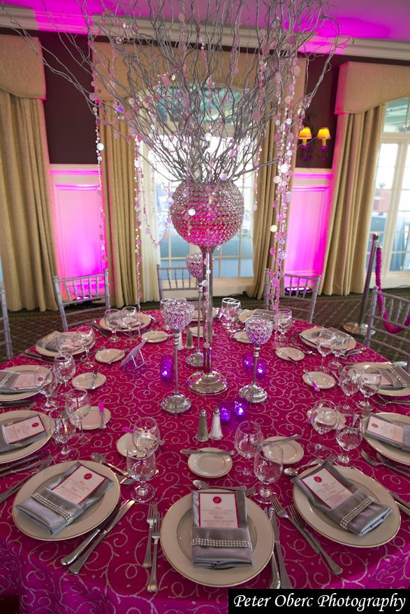 Bat Mitzvah Decor 39 best pink bat mitzvah ideas images on pinterest | bats, bat