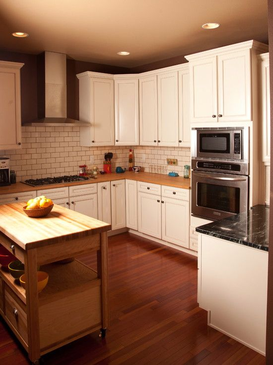 17 best images about moulding on pinterest craftsman for Can you add molding to kitchen cabinets