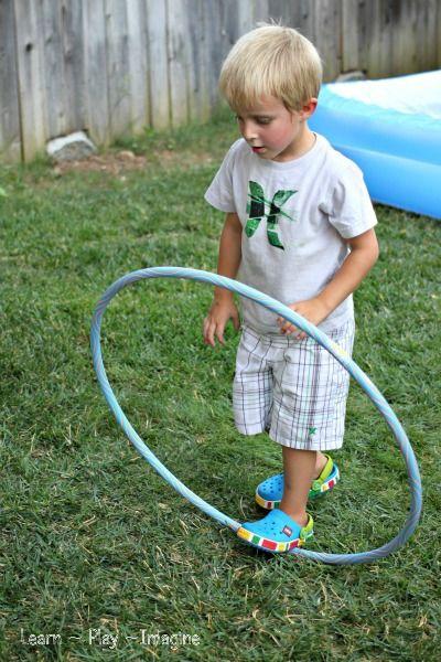 hula hoop activities for preschoolers 17 best images about hula hoop on i 530