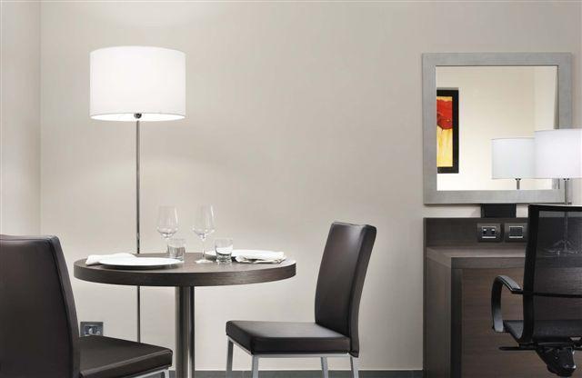 #design #interiordesign #suite #bedroom