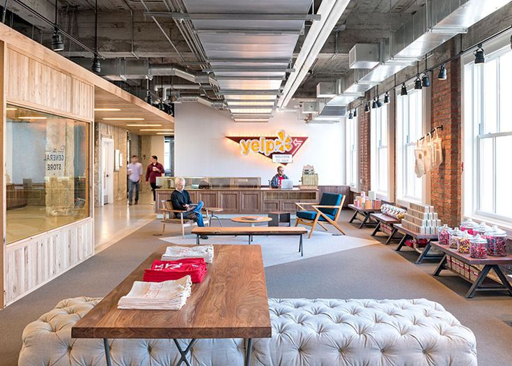 18 best cool office space images on Pinterest Office ideas