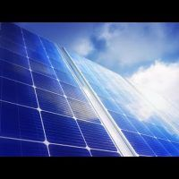 Free Solar Power Technical Assistance To US Universities