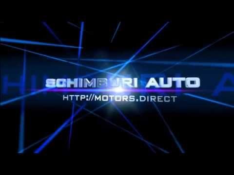 Schimburi auto - http://motors.direct/ - schimburi auto