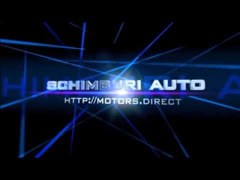 Schimburi auto - http://motors.direct/ - schimburi auto