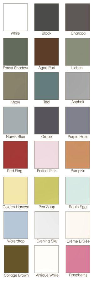 Cottage Exterior Paint Colors   Google Search