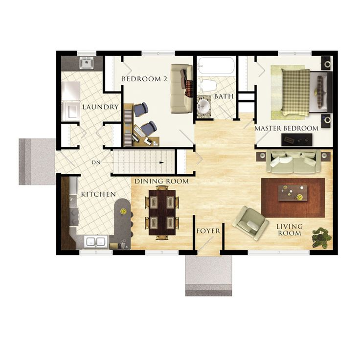 130 best images about floorplans under 1000 sq ft on for 1000 sq ft cabin kits