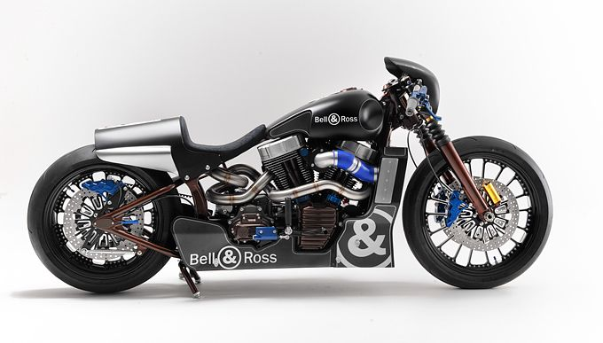 : Harley Davidson, Bellandross Motorcycles, Custom Motorcycles, The Edge, Custom Bike, Belle, Shaw Speed, Harleydavidson, Cafe Racers