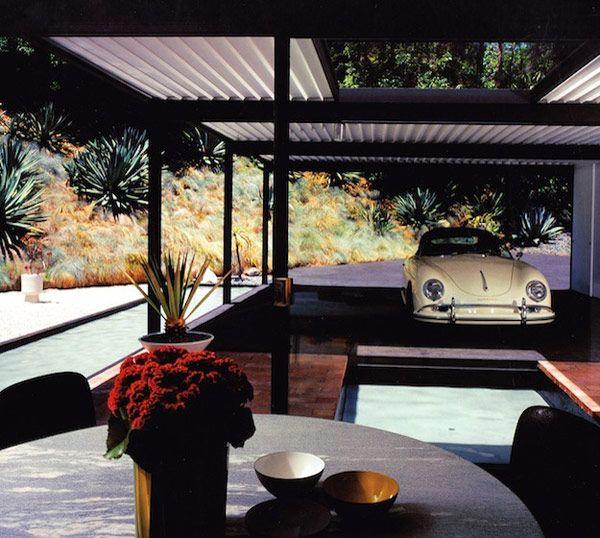 Image Result For Carport Under Modern House: 62 Best Carport Images On Pinterest