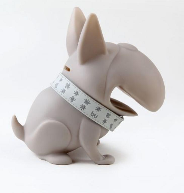 20 cm 495.-