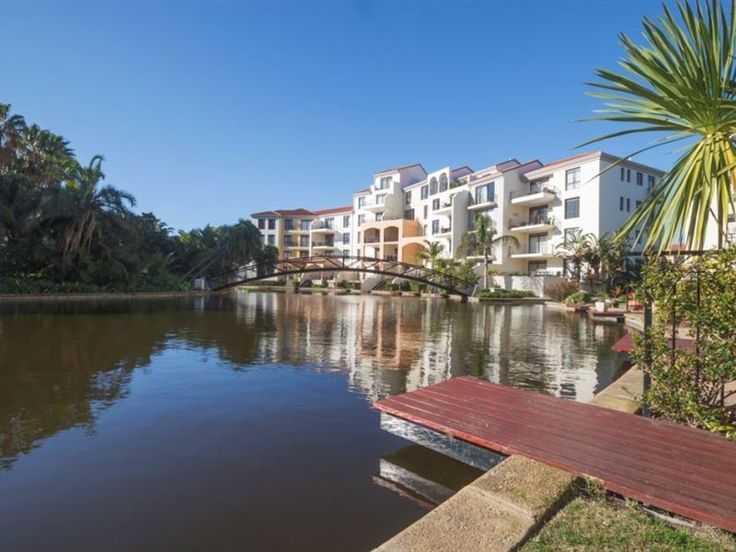 Cape Town City Accommodation - The Island Clu - Cape Town City Accommodation has accommodation available at The Island Club in Century City.  Accommodation is unique, upmarket and surrounded by a pristine wetland area just minutes from the Cape Town ... #weekendgetaways #capetown #southafrica