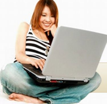 Installment Payday Loans Direct Installment Loan System