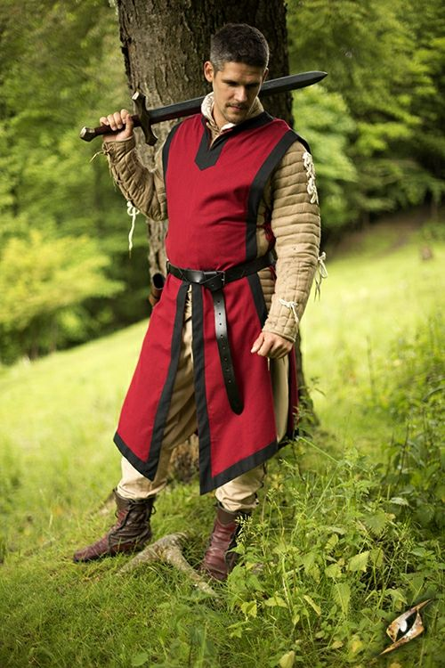 https://www.dein-larp-shop.de/en/costumes/tabards/5470/basic-tabard-dark-red?c=337