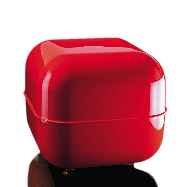 PEBBLES stool