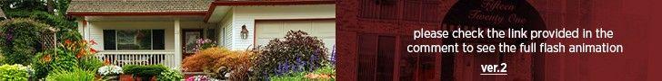Create a Flash Banner Ad for Paula Dollard, Realtor! by geriki33