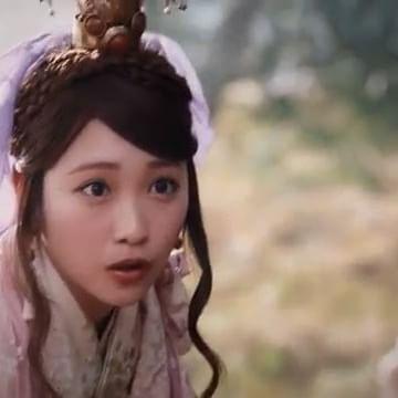 . . TVCM auピタットプラン「餅つき」篇 SAKIEが三太郎、織姫のウイッグ制作をしています。 . . 「ピタッとー!」「ピタッとぉー!」の掛け声で 餅つきをする金太郎と織姫。 どさくさに紛れて「付き合っちゃう?」と金太郎が聞くと 織姫からは思わぬ返事が・・・? https://youtu.be/IFlybakAIhs _______________________________________ #wigsakie #sakiewig #sakie #wig #ウィッグ #かつら #au #三太郎 #織姫 #松田翔太 #桐谷健太 #濱田岳 #川栄李奈