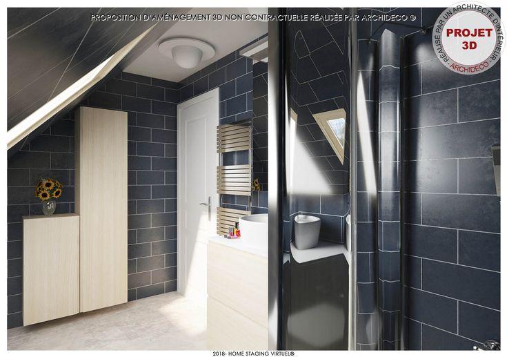 /agencement-salle-de-bain-5m2/agencement-salle-de-bain-5m2-42