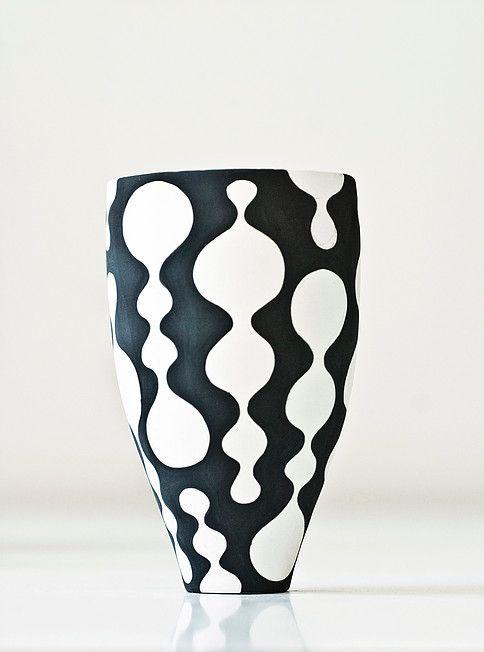 Las 25 mejores ideas sobre cer mica pintada a mano en for Ceramica buenos aires
