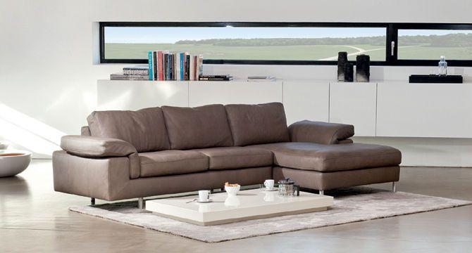 Machalke | Pianto #Basic #Comfy #Inspiration #kokwooncenter #201606