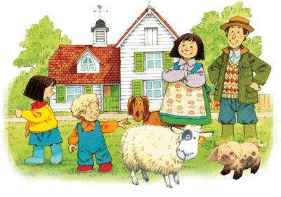 farmyard-tales-characters.png (400×280)