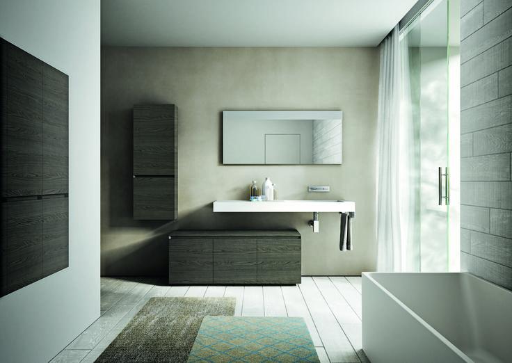 Idea arredobagno ~ Best idea group images group bathroom and bathrooms