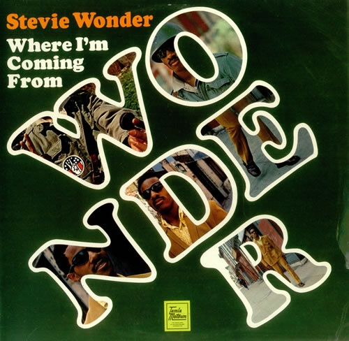 12 Best Images About Music For Melodica On Pinterest: 17 Best Images About Stevie Wonder On Pinterest