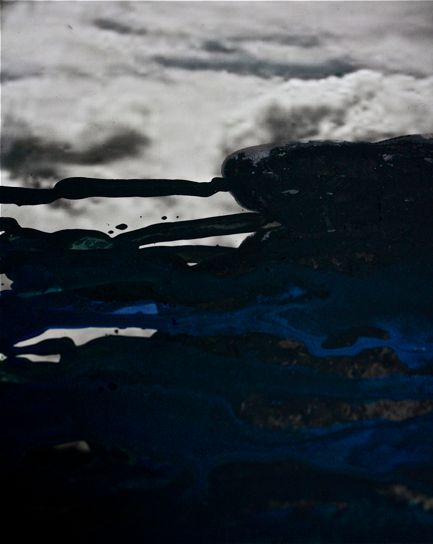 Gioacchino Pontrelli Courtesy Canal 05 Art Gallery #gioacchinopontrelli #contemporaryart #italianartist #canal05 #artgallery #brussels