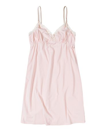 Women' Secret Short lactation nightdress 19,99 €