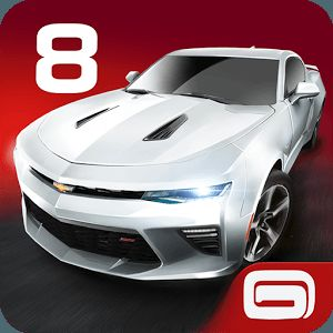 Asphalt 8 Airborne 2.4.0h Mod Apk (Unlimited Money) Download - Android Full Mod Apk apkmodmirror.info ►► http://www.apkmodmirror.info/asphalt-8-airborne-2-4-0h-mod-apk-unlimited-money/